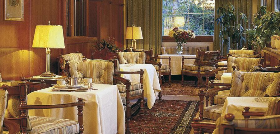 Hotel Alpbacherhof, Alpebach, Austria - lounge.jpg